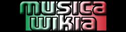 Musica Wiki