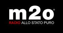 M2o-radio