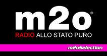 M2o-Selection