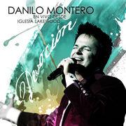 Danilo montero-devocion
