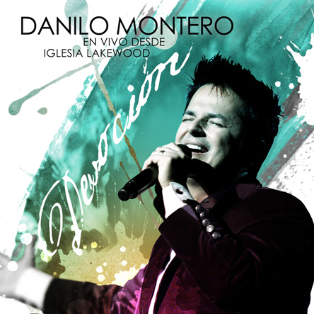 Archivo:Danilo montero-devocion.jpg