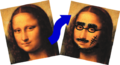 Mona Lisa alter.png