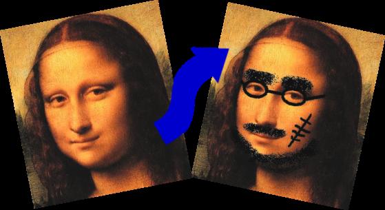 Archivo:Mona Lisa alter.png