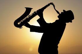Shutterstock 148740653-600x400