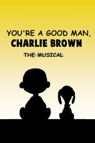 Youre-a-good-man-charlie-brown