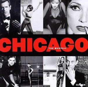 File:Chicago musical.jpg