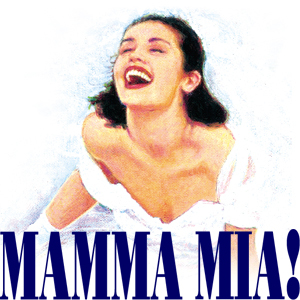 File:MammaMia!.jpg