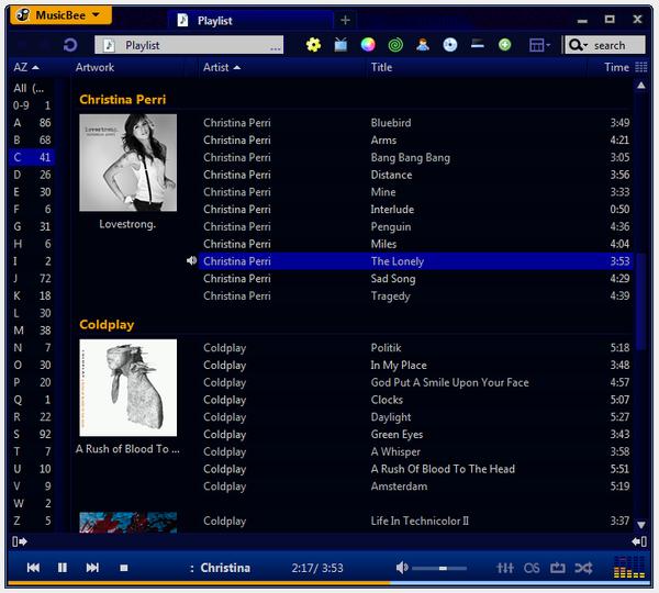 Useful Virtual Tag Formulas | MusicBee Wiki | FANDOM powered by Wikia