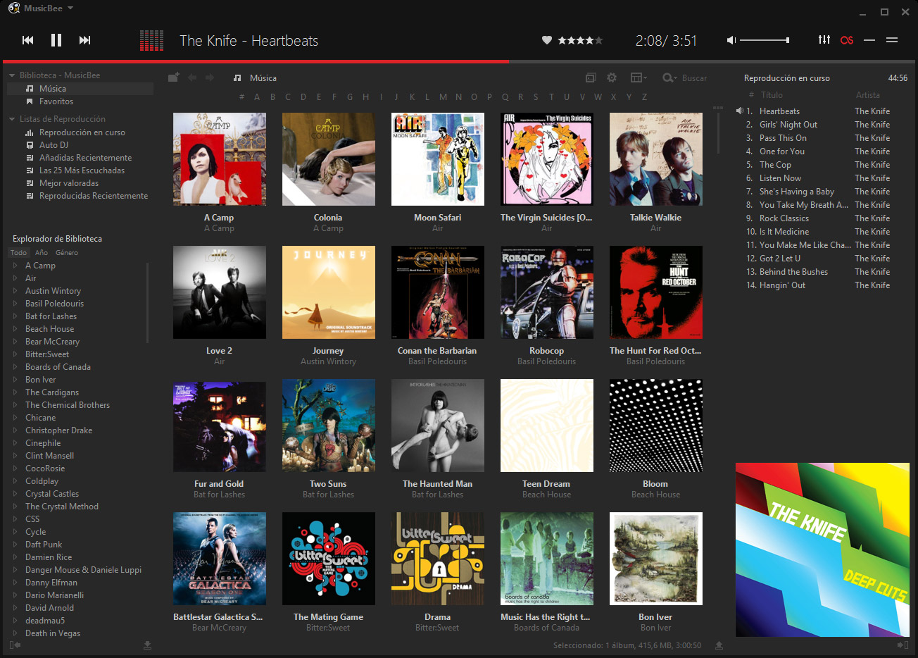 how to set spotify as default music player windows 10