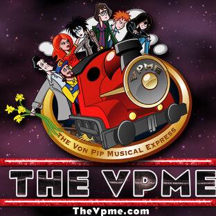 VPME logo8