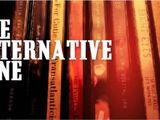 The Alternative Tone