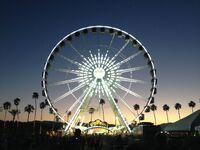 Coachella12