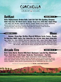 Music-Festivals-Wikia Coachella-2014-Poster 001