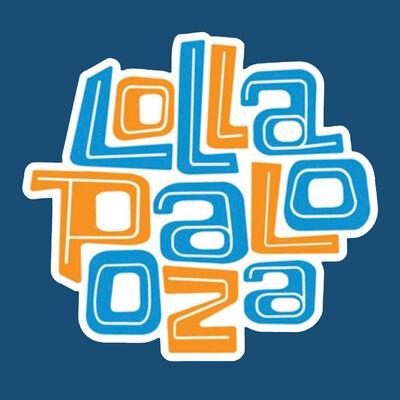 Lollaicon34