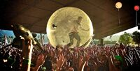 Coachella2013 majorlazer