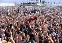 Coachella-2011-001