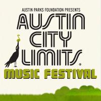 Aclfestival logo