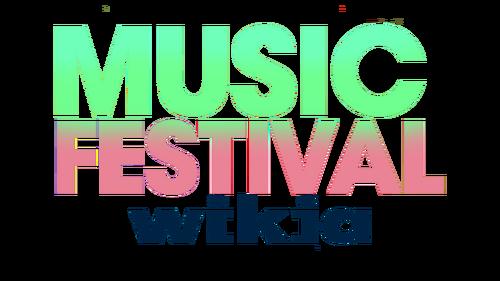 Musicfestivalwiki