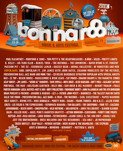 Bonnaroo-2013-lineup-poster