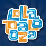 Lollapalooza Line Ups