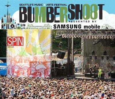 Bumbershoot2