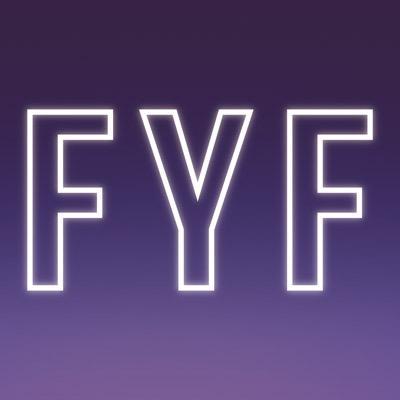 FYF Box