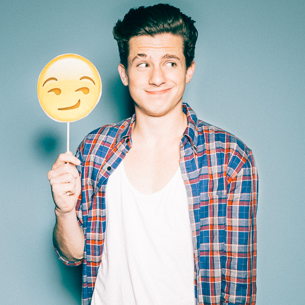 image charlie puth lists five emojis to marvin gaye get it on jpg