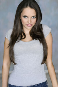 Vanessa Busch