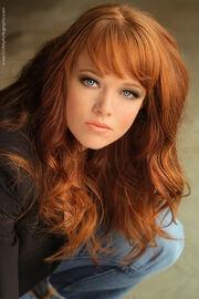 Brianna Lloyd 2
