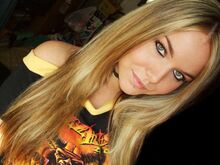 Hannah Polito 5