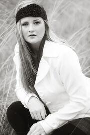 Mackenzie Jackson 3