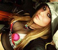Hannah Polito 6