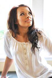 Melissa Dixon2