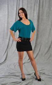 Kaylee Patrick 2