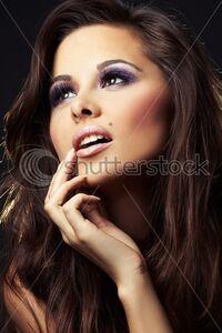 Harper Ginacola