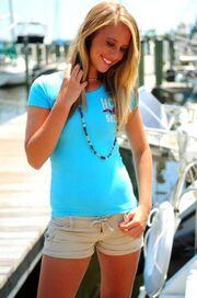 Alyssa Wolfe2