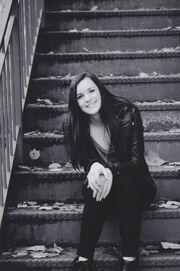 Samantha Brookshaw 3