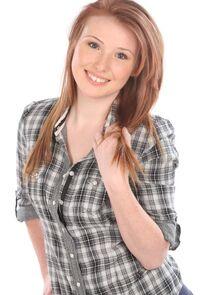 Jennifer Vickers