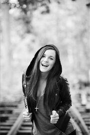 Samantha Brookshaw 4