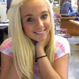 Savannah Szantyr 7