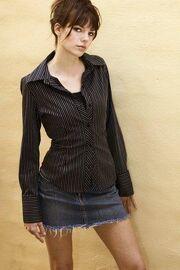 Hayley Stenhouse2