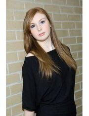 Jennifer Vickers3