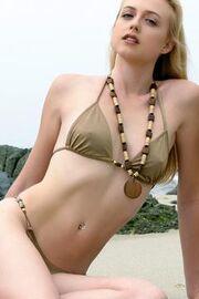 Heather Hendrick2