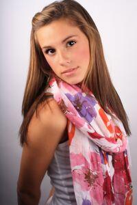 Sarah Padilla
