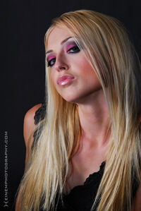 Heather Hendrick