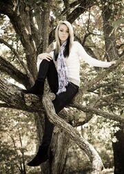 Vanessa Bennett 5
