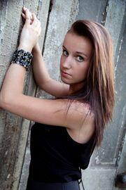 Ashley Newman3