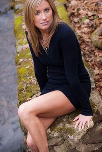 Alison Bernier 1