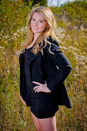 Cora Jacobs 4