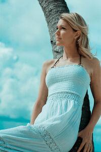 Aimee Stewart